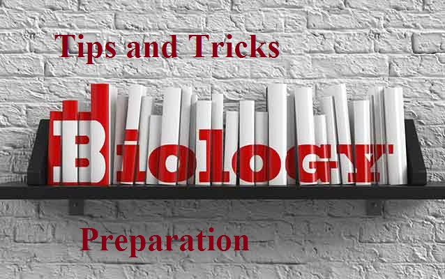 biology is a difficult subject How hard is the biology of the particular subject if you are good in biology then you should not find it hard and what may be hard for someone can.